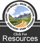 Great Governance Series Resources