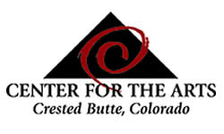 Center For The Arts, Crested Butte