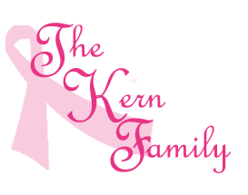 Gold Buckle Kern Family